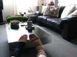 chaussettes_beate