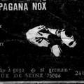 pagananox