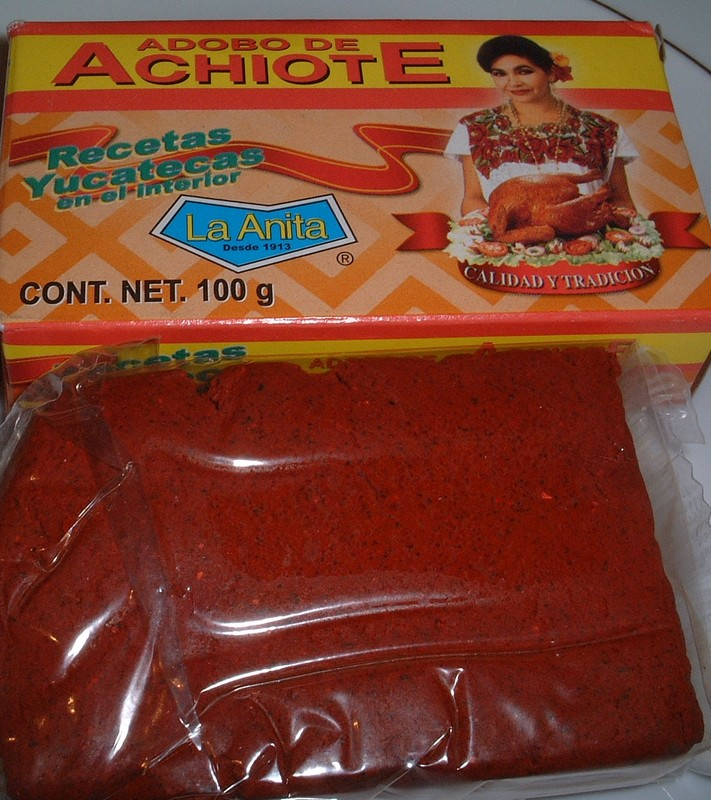 adobo_achiote_anatto_rocou_mexico