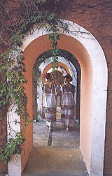 hacienda_de_teya2