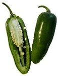 jalapeno_fruit