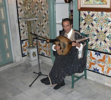 musicien_dar_essaraia