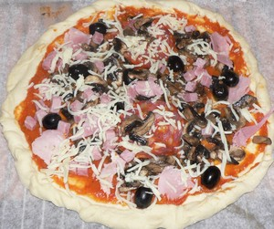 pizza_reine_cr_e