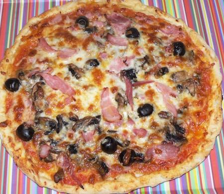 pizza_reine_cuite_2
