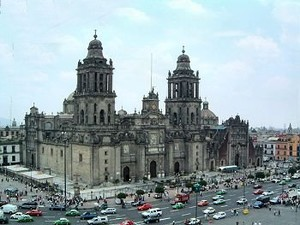 cathedralemexico1