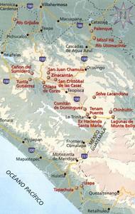 chiapasmaplg1