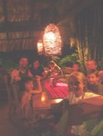 445_palenque_maya_bell_restaurant