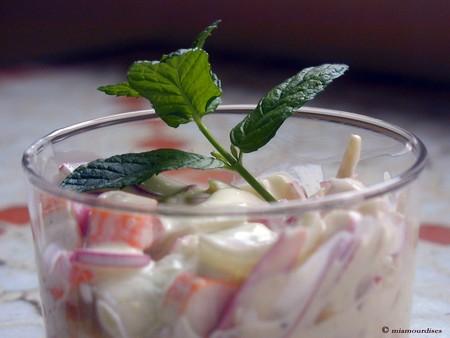 saladchris02