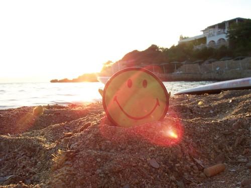 grand miracle scientifique du coran: le soleil se couche dans une source boueuse. - Page 4 M-100_3338