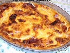 flan_aux_pommes_caramelisees_1