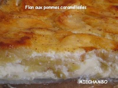 flan_aux_pommes_caram_lis_es3