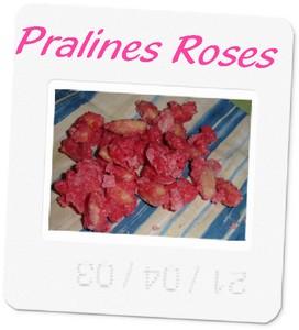 pralines_roses_1