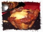 muffins_avec_mars