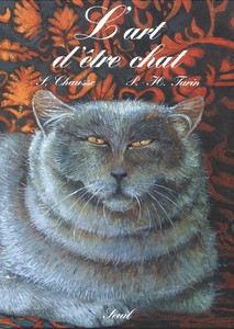 l_art_d__tre_chat_la_couverture