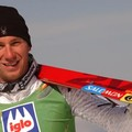 Christoph Gruber , 1 victoire en super-g