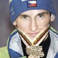 Jakub Janda , 5 victoires