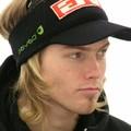 Bjoern-Einar Romoeren , 2 victoires