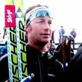 Anders Södergren , 1 victoire