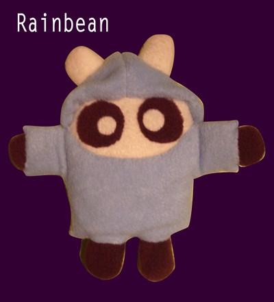 Rainbean