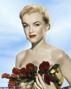 marilyn_roses_colo_ch_2005