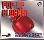 bullseye_pop_up_blocker