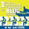 blogcitoyen