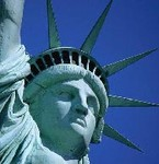 statue_of_liberty_face_smallx