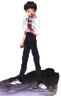 Shinji021