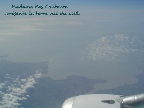 En avion 4
