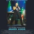 m_m_Mayall_FR_Tour1