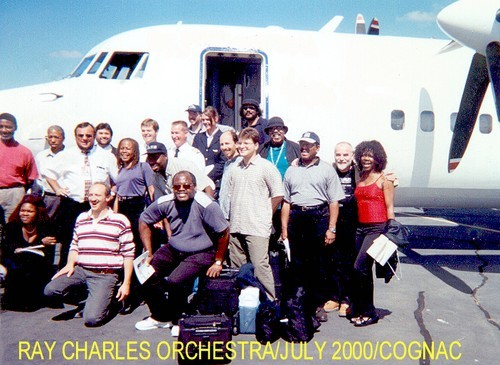 m_ray_charles_orchestra_cognac_2000