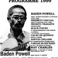 programme 1999