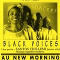 m_BLACK_VOICES