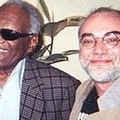 m_Ray_Charles_et_Andre_Soulies1