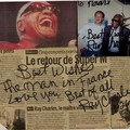 andre_soulies_autographe_ray_charles