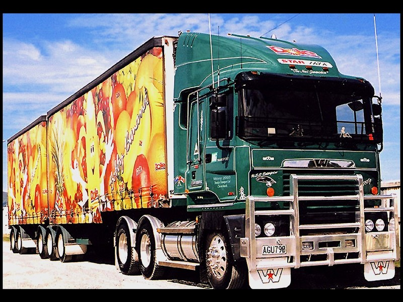 CAMION_TUNING