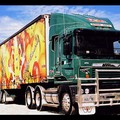 CAMION_TUNING1