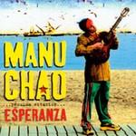 chao_manu1