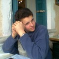 Seb Cassis