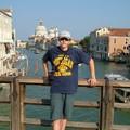 Seb Venise