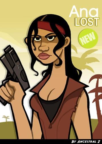 Lost karakter illüstrasyonları [Avatar ve İmza için birebir] M-Ana_lucia_Lost_michelle_rodriguez
