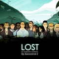 Wallpaper_Lost_Saison_2