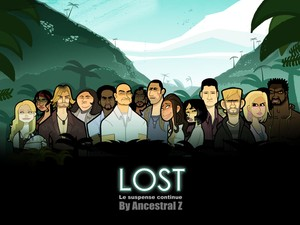 wallpaper_lost_saison_23