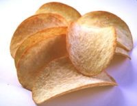 200px_potato_chips_closeup2