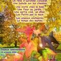 Anniversaire Octobre 2004