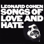 leonard_cohen___songs_of_love_and_hate_front
