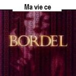 copie_de_bordel