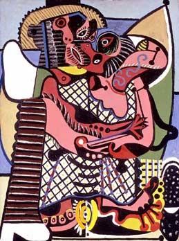 http://mouetterieuse.canalblog.com/images/Le_baiser__Picasso__1925.jpg