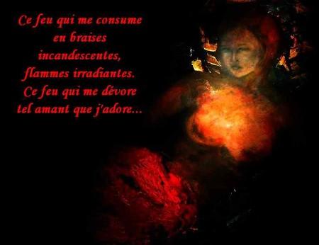dame_de_feu