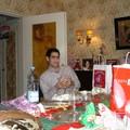 Et on ouvre les cadeaux !